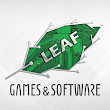 Leaf S