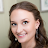 Amanda Moore avatar image