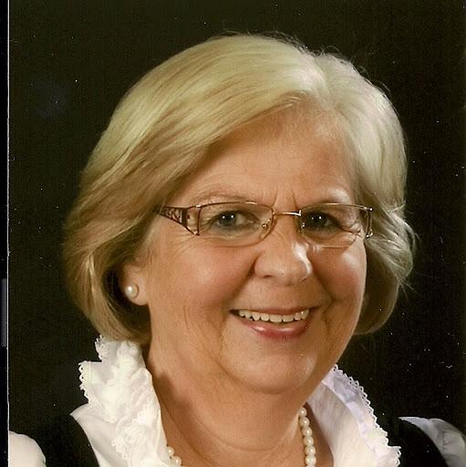 Anneliese Bauer Photo 7