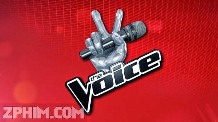 Ảnh trong phim Giọng Hát Mỹ 1 - The Voice Season 1 2