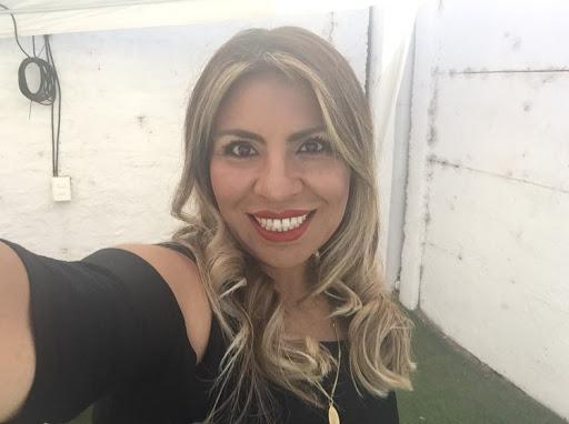 Karol Aguilera picture