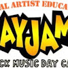 DayJams SoCal