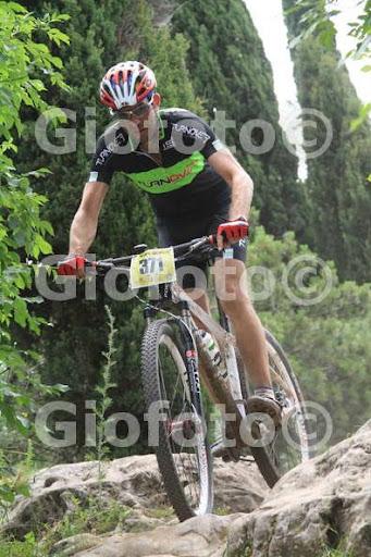 Soave Bike