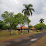 Sandra Pereira's profile photo