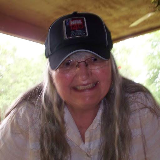 Ginny Jennings Photo 3