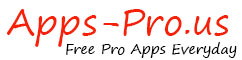 Apps Pro | BlackBerry Apps BlackBerry Games BlackBerry Themes