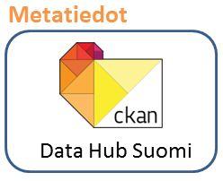 Alt CKAN logo