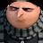 Leonard Becker avatar image
