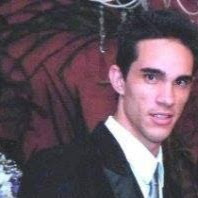 Darlan Ferreira