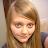 Shannon Leann avatar image