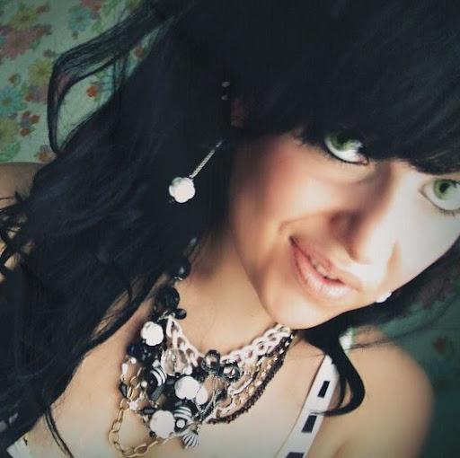 Amy Adair