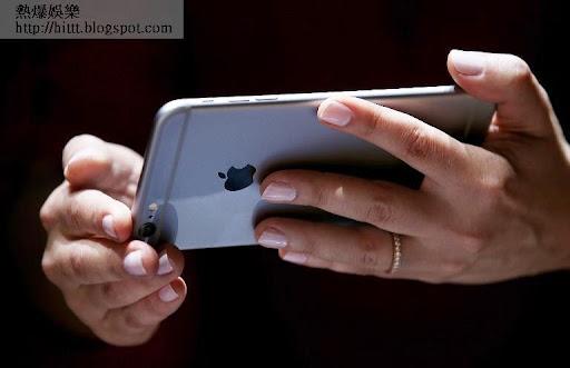 美大螢幕iPhone預購 創新紀錄