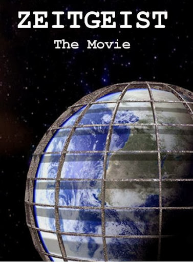 best documentary movies