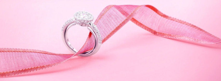 Taşlı bayan yüzüğü kapak fotoğrafları