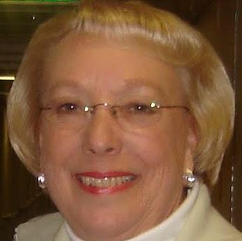 Judith Larsen