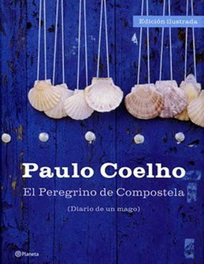 "El Peregrino de Compostela"" width="