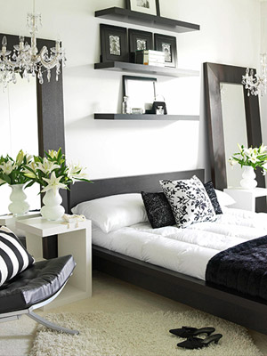 blogs-decor