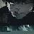 Olive Gagnon avatar image