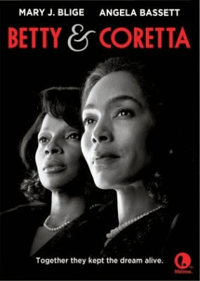 Filme Poster Betty e Coretta DVDRip XviD & RMVB Dublado
