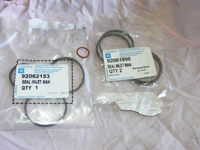 bens+parts8.jpg