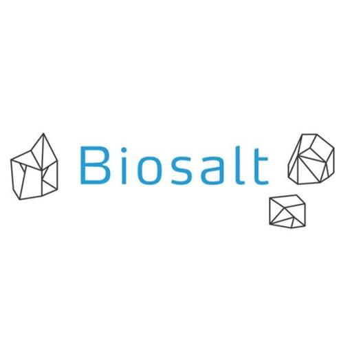 Biosalt Lda