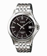 Casio Standard : LTP-2087G