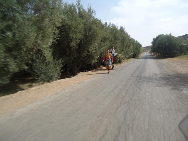 Marrocos 2011  DSC03537