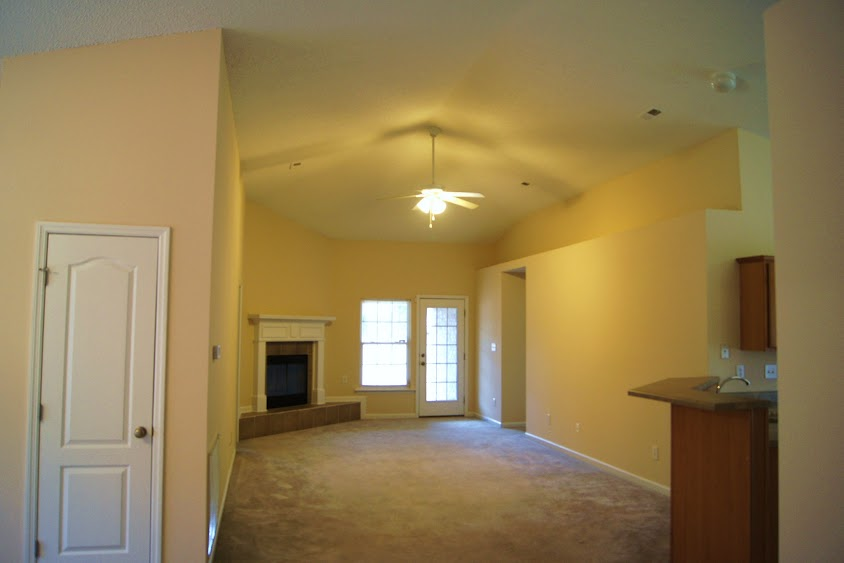 Creative  Townhomes Apartments  Huntsville AL 35803  Apartments For Rent