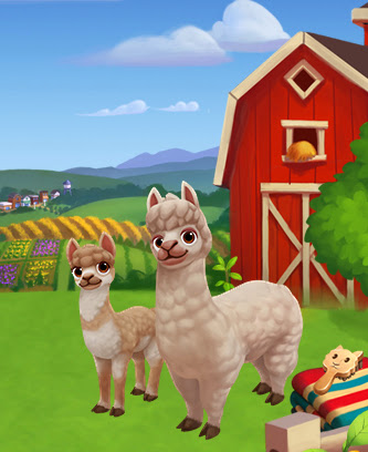 farmville 2 the wool to win quest guide – farmville 2 cheats