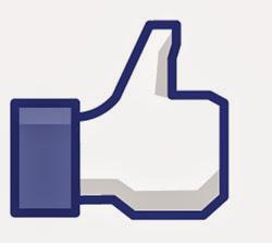 facebook-like-icon.jpg width=
