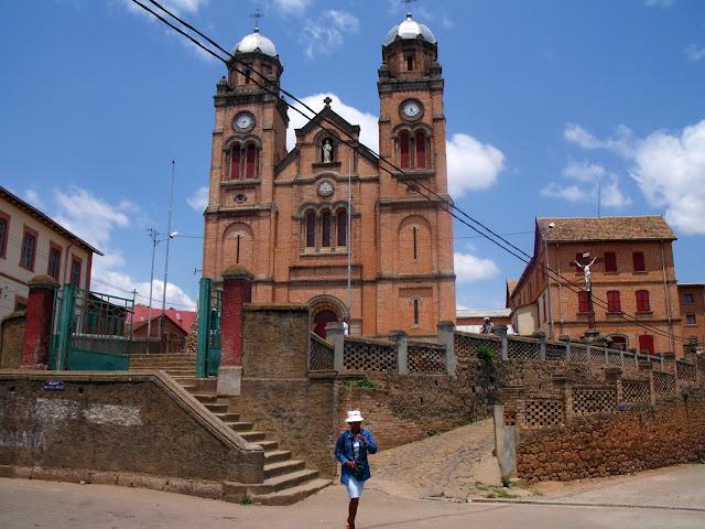 صور من مدغشقر Madagascar 14946344349