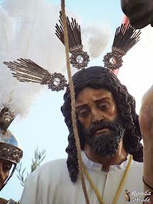 http://rondacofrad.blogspot.com/2010/07/hermandad-de-ntro-padre-jesus-del.html