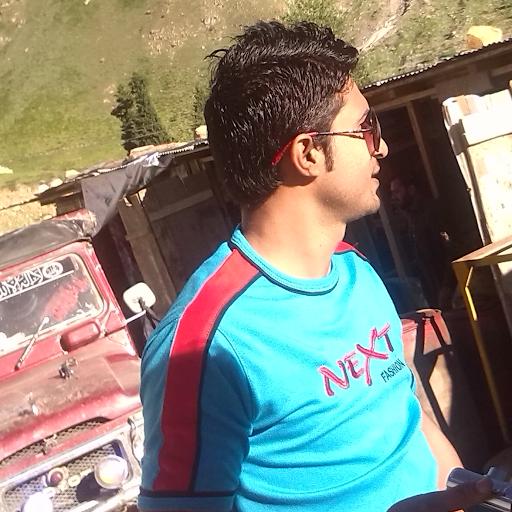 Shariq