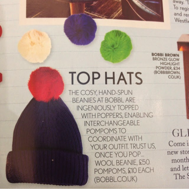 7047eed6718 Are you a fan on the pom-pom beanie hat  Second question are you ready for black  Friday  I have loads of my best black Friday offers and picks on the blog  ...