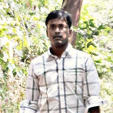 Amulya Pradhan Photo 6