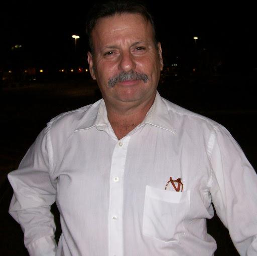 Mark Deluca