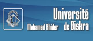 مسابقة توظيف أساتذة مساعدين قسم ب في جامعة محمد خيضر ببسكرة أوت 2012 Recrutement%2520d%25