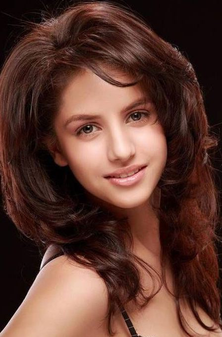 Koyal Rana Hot Photos & Wiki Biography: Femina Miss India
