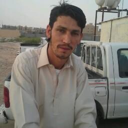 Speen Khan Photo 16