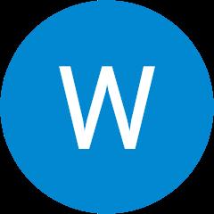 Wesley Walden Avatar