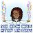 Lara Adewoye avatar image