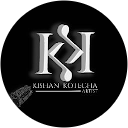 Kishan Kotecha