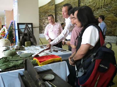 khach-san-da-nang-trien-lam-Ngay-di-san-Viet-Nam