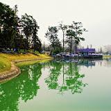Vietnam beautiful scenery (Cảnh đẹp Việt Nam)