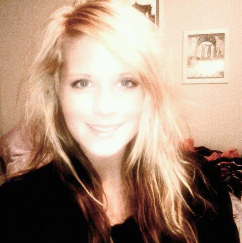Katie Sorenson