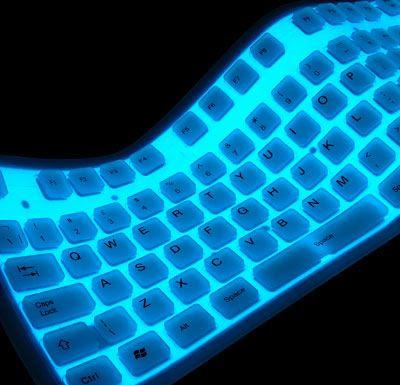 клавы