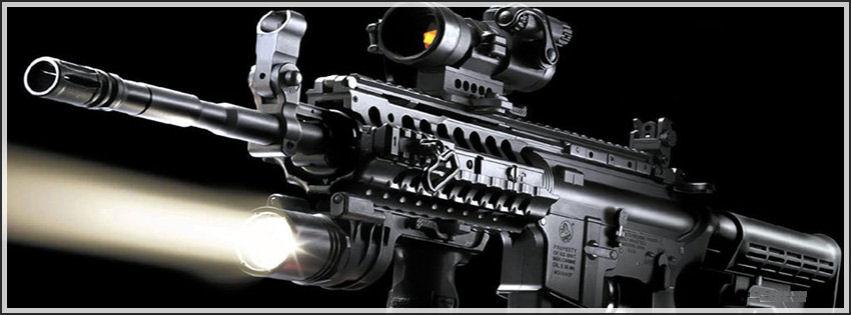 Sniper suikast silahı kapak fotoğrafları