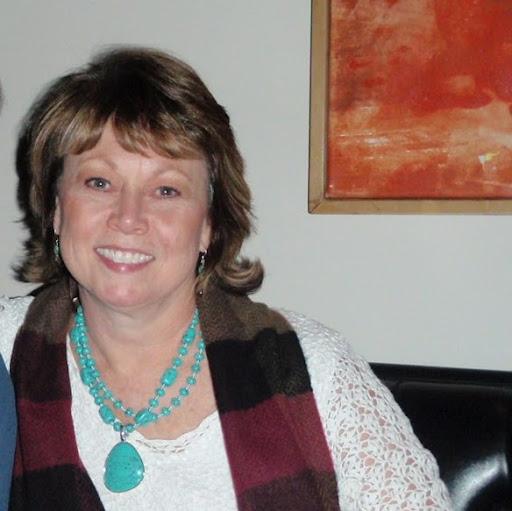 Susan Dennis Address Phone Number Public Records Radaris