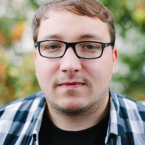 Christian see bilder news infos aus dem web for Mediengestalter offenbach