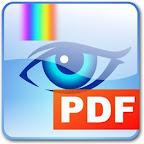 PDF XChange%2520Viewer